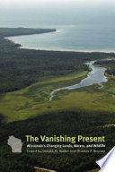 The Vanishing Present Book PDF
