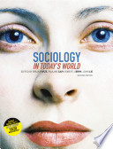 Sociology in Today s World