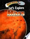 Let S Explore Mars