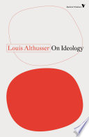 Book On Ideology