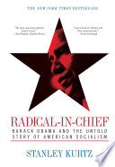 Radical in Chief