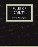 download ebook rules of civility pdf epub
