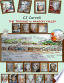 The Trouble in Aragon Valley