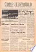 Nov 14, 1977