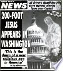 Apr 2, 1996