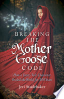 Breaking the Mother Goose Code Book PDF