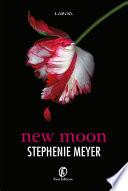 download ebook new moon pdf epub