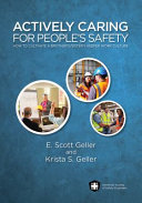 Actively Caring for People s Safety
