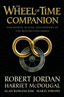 download ebook the wheel of time companion pdf epub