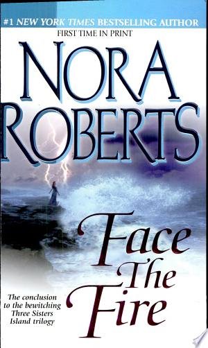 Face the Fire - ISBN:9780515132878