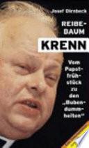 Reibebaum Krenn