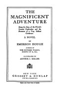 The Magnificent Adventure