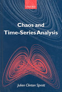 Chaos and Time series Analysis