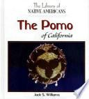 The Pomo of California