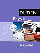Physik - na klar!