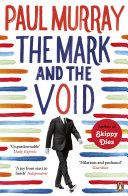 download ebook the mark and the void pdf epub