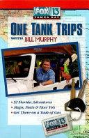 Fox 13 One Tank Trips