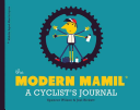 The Modern MAMIL  Middle Aged Man in Lycra