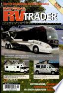 National RV Trader  May 2009