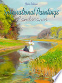 Inspirational Paintings Landscapes
