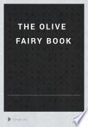 The Olive Fairy Book Book PDF