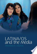 Latino as in the Media