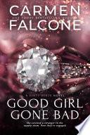 Good Girl Gone Bad Book PDF