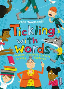 Tickling with Words: Joke Book of Verse