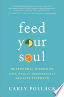 Feed Your Soul Book PDF