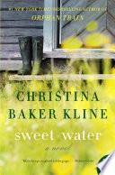 Sweet Water Book PDF