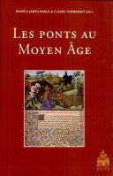 Book Les ponts au Moyen Âge