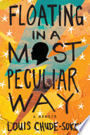 Floating in a Most Peculiar Way Book PDF