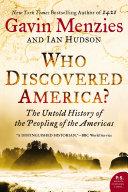 download ebook who discovered america? pdf epub