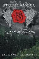 download ebook storm angel pdf epub