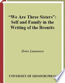 We Are Three Sisters