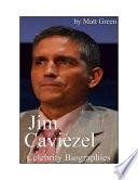 Celebrity Biographies   The Amazing Life Of Jim Caviezel   Famous Actors