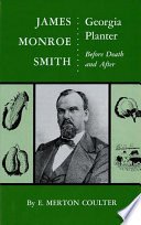 download ebook james monroe smith pdf epub