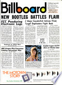 Nov 20, 1971