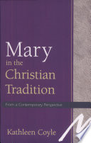 Mary in the Christian Tradition