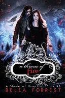 A Shade of Vampire 40