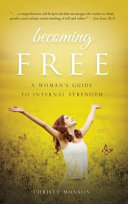 Becoming Free