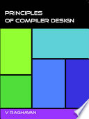 Prin Of Compiler Design