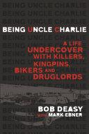 download ebook being uncle charlie pdf epub