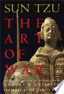 The Art of War by Sunzi