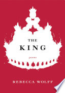 The King  Poems