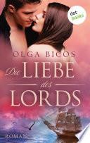 Die Liebe des Lords