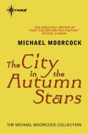 Book The City in the Autumn Stars