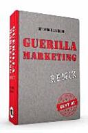 Guerilla Marketing Bibel