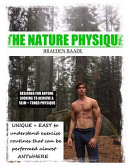 The Nature Physique