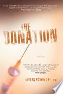 The Donation Book PDF